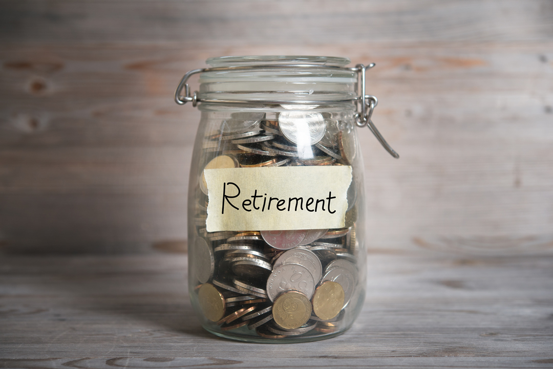 new years resolution save for retirement as a small business owner