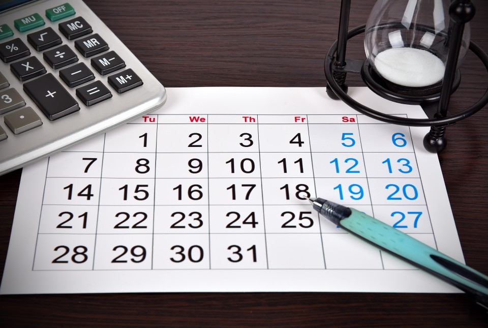 Understanding the Difference Between Fiscal and Calendar Year for Businesses and Why It Matters