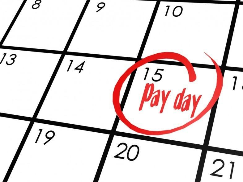Sole Proprietors: Should They Pay Quarterly Taxes or Pay by April 15th?