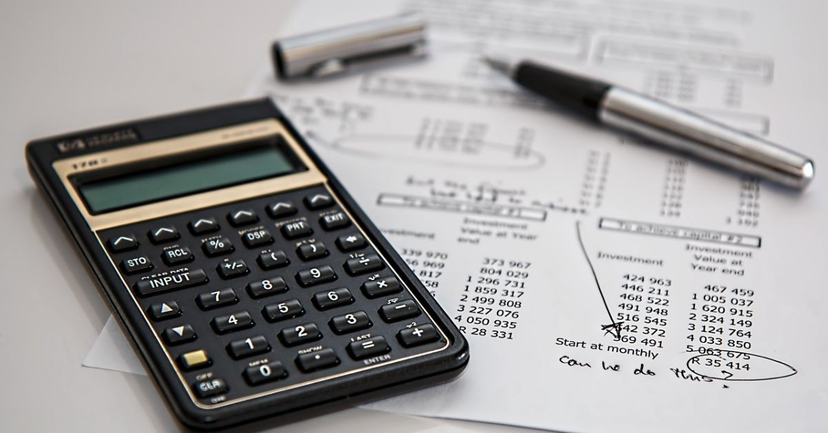 Why should I hire a CPA for my business?