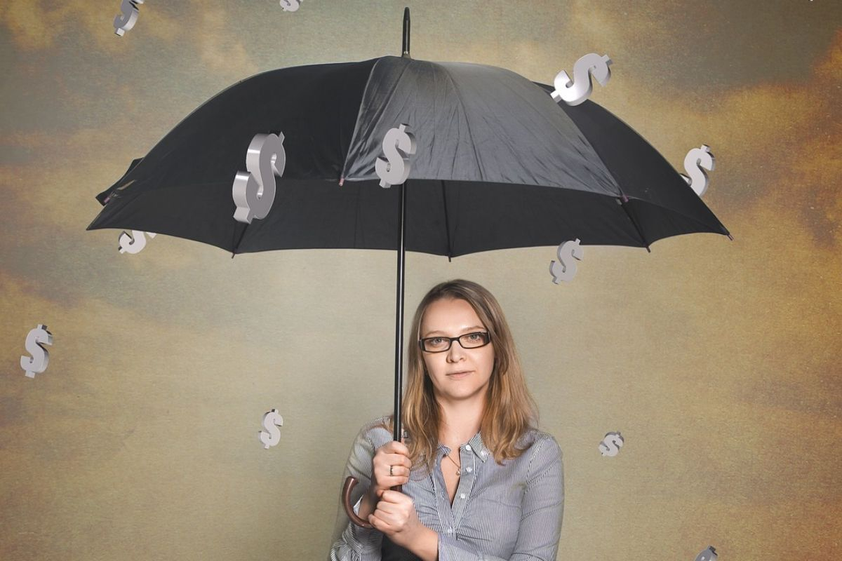 How Umbrella Corporations Help You Manage Your Business Assets