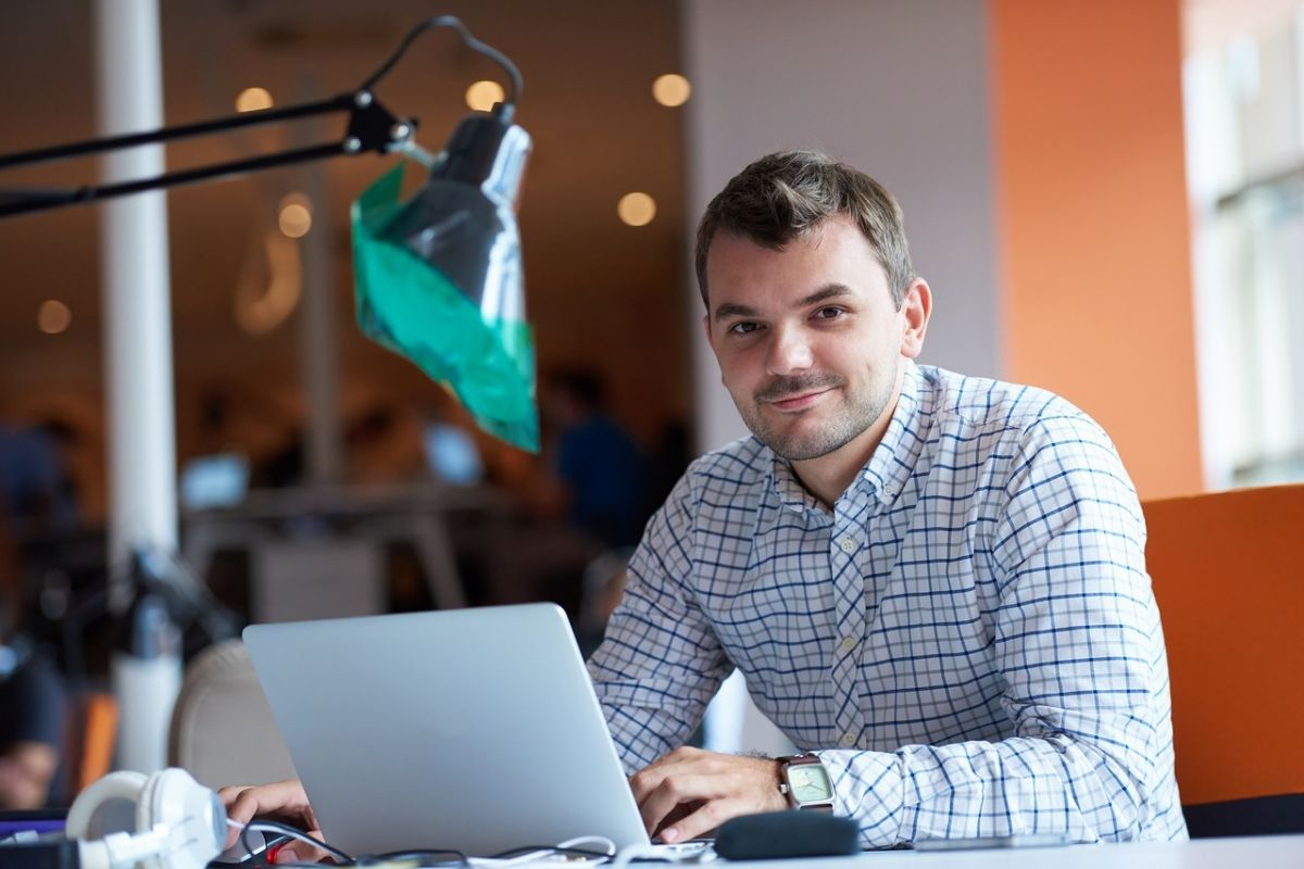 Small Business Accounting: A Complete Guide for New Entrepreneurs